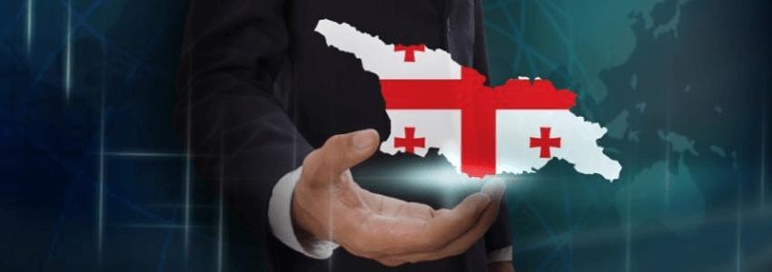 مزایای افتتاح شرکت در گرجستان برای سرمایه گذاران خارجی: